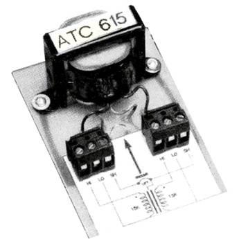 FSR  ATC-615 - Audio Transformer Module ATC-615
