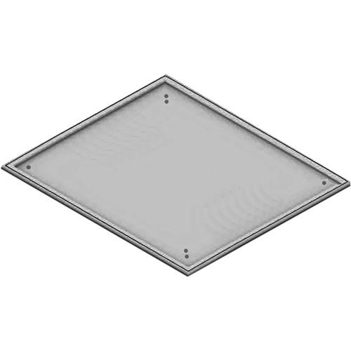 FSR  FLH20-0-JBC Junction Box Cover FLH20-0-JBC