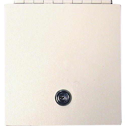 FSR  WB-4G-C Locking Wall Box Cover WB-4G-C
