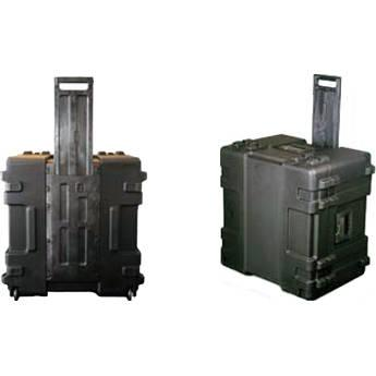 Garner  CASE-HD3 Transport Case CASE-HD3