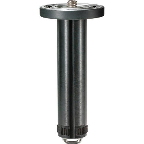Giottos MTC 281 Short Center Column for MT 92 & MT 82 MTC281