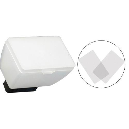 Harbor Digital Design DD-A25s Ultimate Light Box Kit DD-A25S