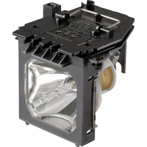 Hitachi DT01022 Projector Replacement Lamp CPRX80LAMP (DT01022)