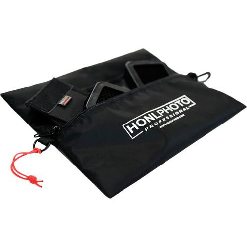 Honl Photo  System Carrying Bag HONL-BAG