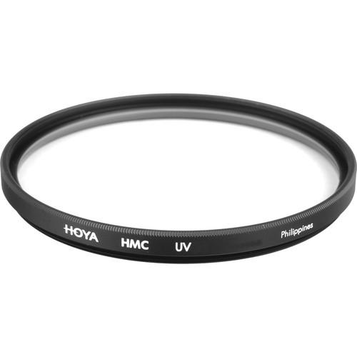 Hoya 52mm Ultraviolet UV (C) Haze Multicoated Filter A52UVC
