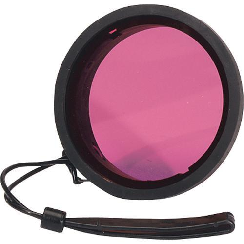 Ikelite 6441.85 Underwater Color Correction Filter 6441.85
