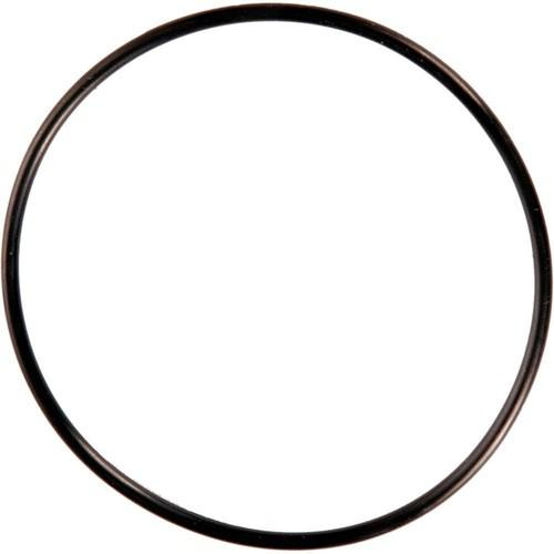 Ikelite Replacement O-Ring for Ikelite Fathom Imaging 0134.49