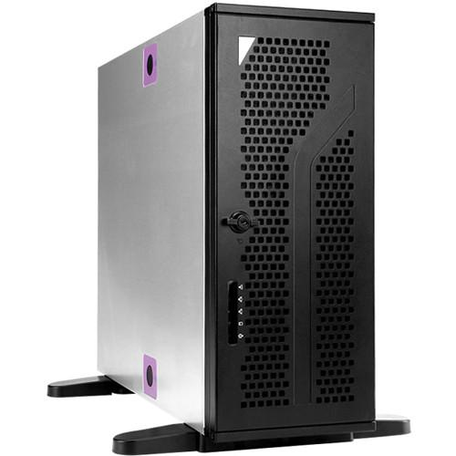 In Win  IW-400 Server Chassis IW-R400