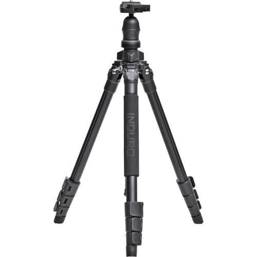 Induro Adventure AKB Tripod with Ball Head 470-010