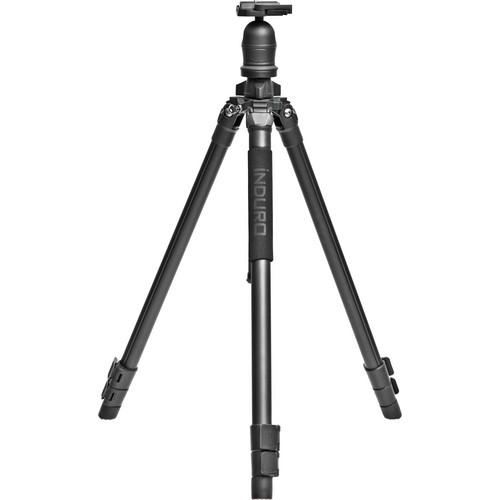 Induro Adventure AKB2 Tripod with Ball Head 470-012