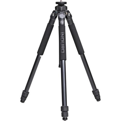 Induro  Alloy 8M AT113 Tripod 472-113