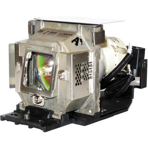 InFocus Projector Replacement Lamp for 1501/1503 SP-LAMP-052
