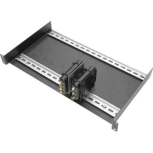 Intelix DIN-RACK-KIT-F 19