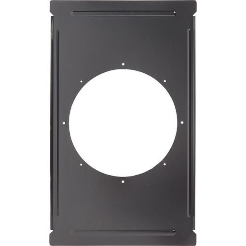 JBL MTC-81TB8 Tile Bridge for 8138 Ceiling Speaker MTC-81TB8