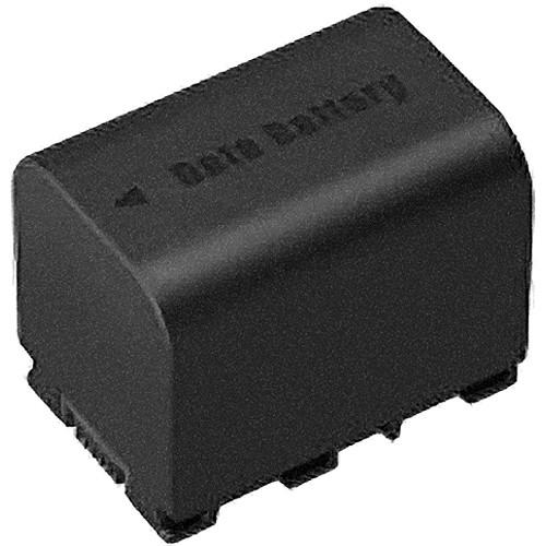 JVC BN-VG121 Data Battery (3.6V, 2100mAh) BNVG121US