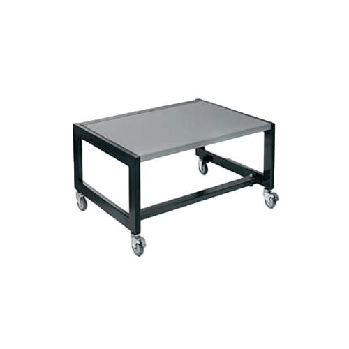 Kaiser  Table for Copying Works 205712