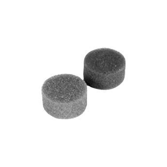 Lectrosonics LE35746 Replacement Ear-Pads for HM142 and 35746