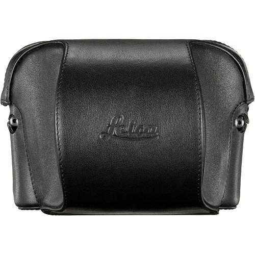 Leica  Eveready Case M with Large Front 14876