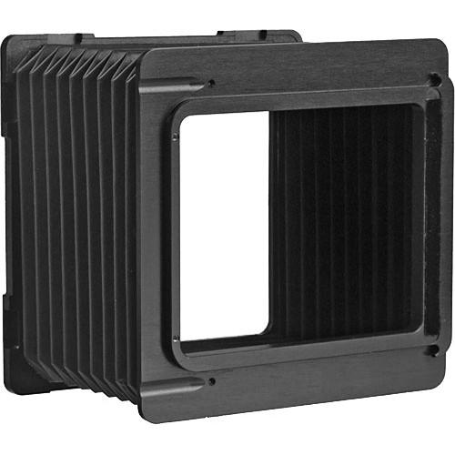 Linhof 002763 S Basic Lighthood for M679 View Camera 002763-S