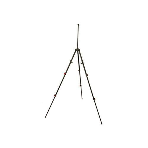 Logan Electric  2000 Portable Easel 750029