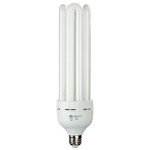 Lowel 80W 5500K Fluorescent Lamp for FL0-X (120VAC) E1-80