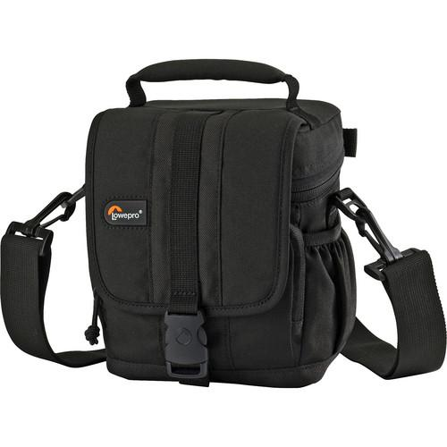 Lowepro  Adventura 120 Shoulder Bag LP36103