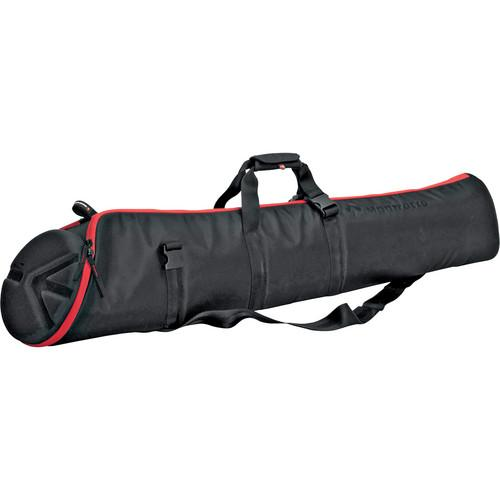 Manfrotto MBAG120PN Padded Tripod Bag MB MBAG120PN