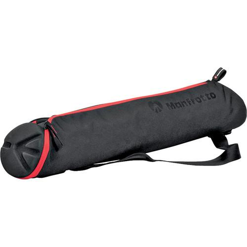 Manfrotto  MBAG70N Unpadded Tripod Bag MB MBAG70N