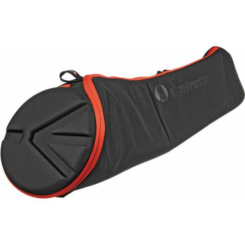 Manfrotto  MBAG80PN Padded Tripod Bag MB MBAG80PN