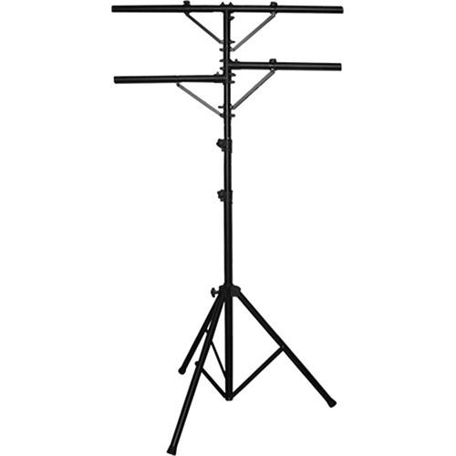 Marathon  LTS-01 Portable Ligthing Stand MA-LTS01