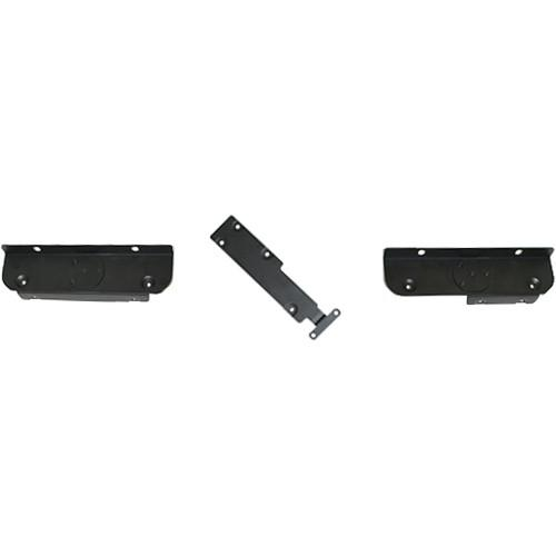 Marshall Electronics OR-8RK Rack Mount Kit OR-8RK