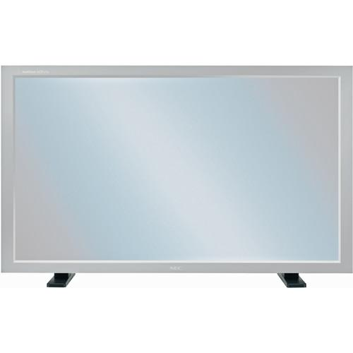NEC  Stand for LCD5710-2 LCD TV ST-5710