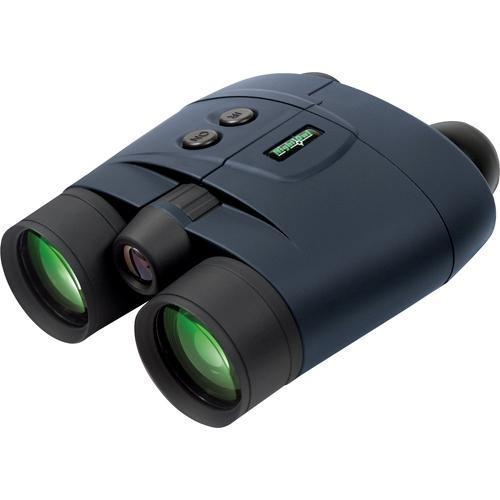 Night Owl Optics Nexgen Binocular 42mm - 3x42 Night Vision NOB3X