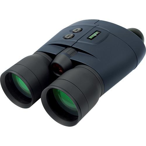 Night Owl Optics Nexgen Binocular 50mm - 5x50 Night Vision NOB5X