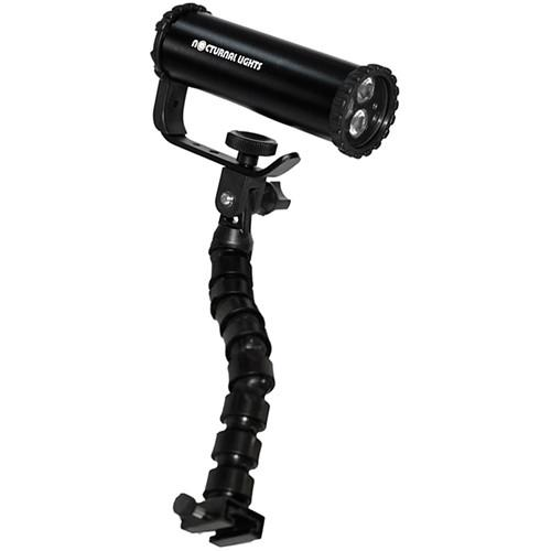 Nocturnal Lights Single SLX 800xi Video Light KV-800XI-S-LM1032