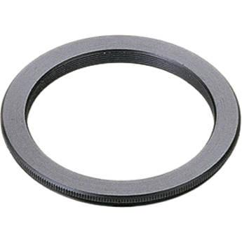 Novoflex 55-52mm Step-Down Ring for Ring Flash REDUCER-52-55