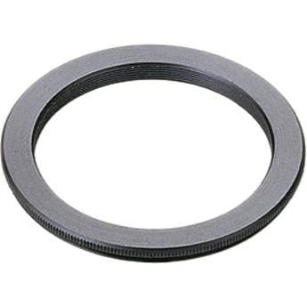 Novoflex 58-52mm Step-Down Ring for Ring Flash REDUCER-52-58