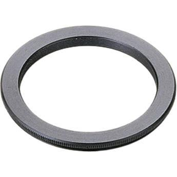 Novoflex 67-52mm Step-Down Ring for Ring Flash REDUCER-52-67