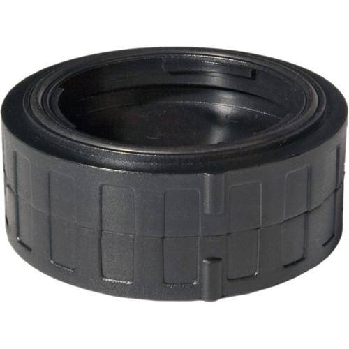 OP/TECH USA Double Lens Mount Cap for Pentax Lenses 1101251