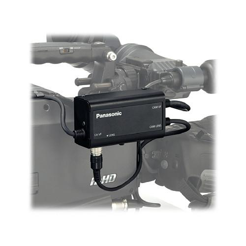 Panasonic AG-YA500G Viewfinder Interface Box AG-YA500GPJ