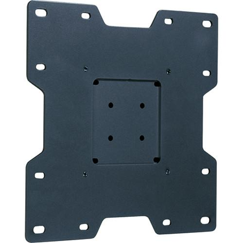 Peerless-AV SF632P Universal Flat Wall Mount SF632