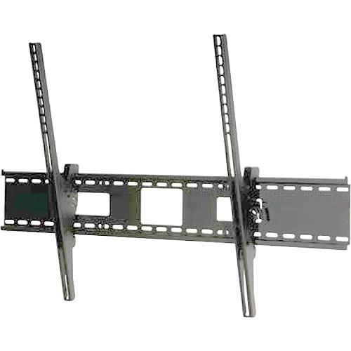 Peerless-AV ST680P-S Universal Tilt Wall Mount for 60 ST680P-S