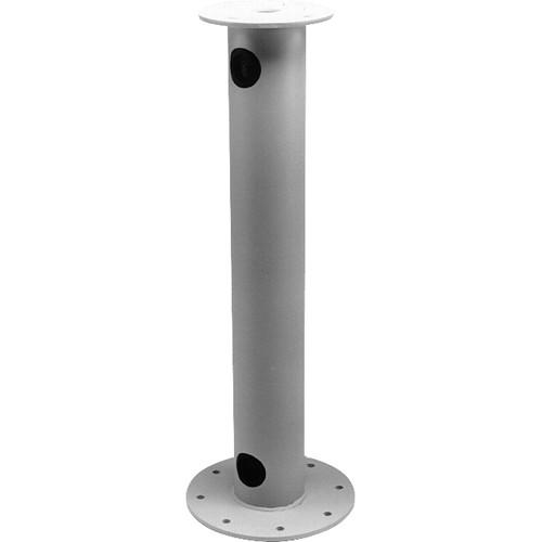 Pelco  PM2000 Pedestal Mount PM2000