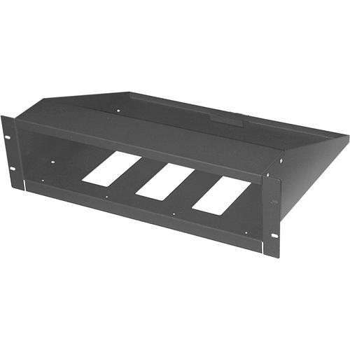 Pelco RM2001 Rack Mount for TLR Series VCR RM2001