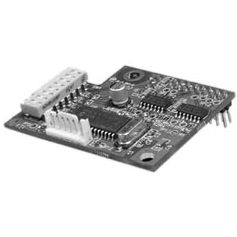 Pelco  TXBB Translator Board TXB-B