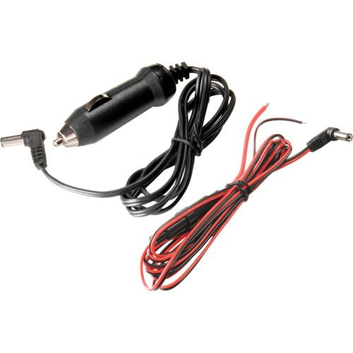 Pelican  12V Direct Wiring Rig 3753-300-000