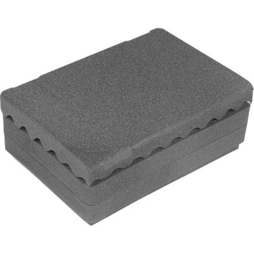Pelican  Foam Set IM2300-FOAM