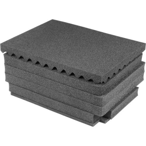 Pelican  Foam Set IM2720-FOAM