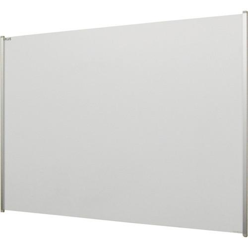 Plus  UPIC-64M Wireless Interactive Panel 44-956