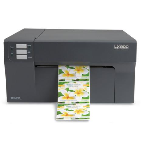Primera  LX900 Label Printer 74411